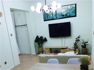 绿地城3室2厅1卫