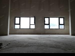 金地悦峰.高档社区.购买新房.直接办理.有钥匙.欲购从速