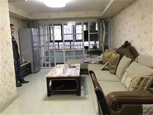 北新国际广场跃层公寓精装套二