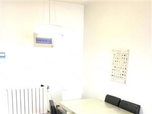 实验学房宛都名邸高档小区环境美绿化好精装两居室拎包入
