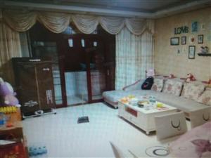 三中附近私人自建房装修3房2厅2卫39万