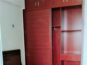 家芗0596单身公寓正套精装