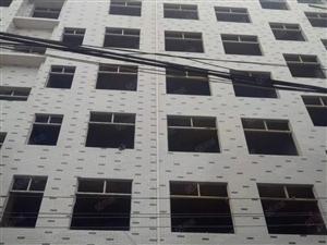 建材市场后面3室2厅2卫18万