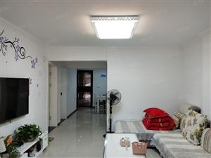 帝景龙湾好房出售3室2厅2卫