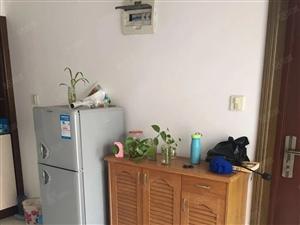 丰中实小2室1厅1厨1卫精装修拎包入住小区环境优美