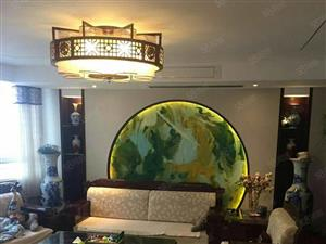 亚星盛世家园大复式带南北两个露台五室精装修上兴华小学