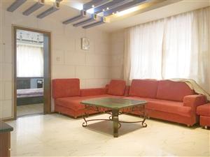 降价天林家园正规套三厅2003年建浇筑房精装修