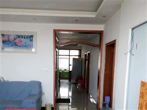 惠东小区房紧邻公园3室2厅1卫