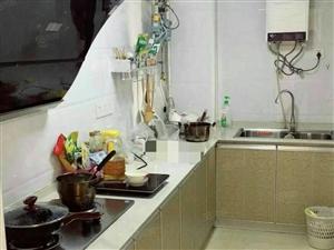 海信天湖公寓,50平,年付12000阳面