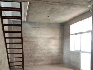 锦江名城,步梯复式楼,超高性价比,带超大露台