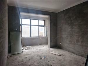 金锣湾120万买二环地铁口双气2梯4户标准三房新房现房