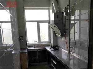 出租古韵街北区三居室,四层带电梯