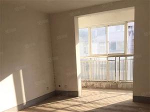 钥匙房!春光丽景小区双层内复式4室2厅诚售65万