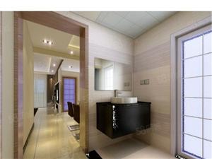 精装五证齐全东华新村两室含后期全款公正位置优越繁华地段环境好