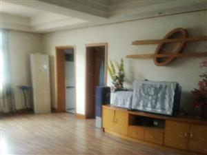 育红小区,四房两厅,精致装修,拎包入住,中交路南,诚心出售。