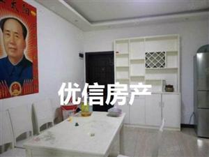 新上租房,彩盒印象,一年13000