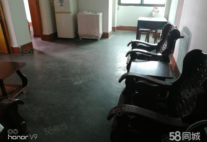 文化局宿舍7楼小三室22.5万
