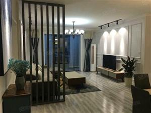 永威东棠豪装三房低于市场价1000领导租房优选随时看