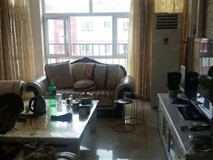 凯旋苑精品好房三向阳带全套家具家电