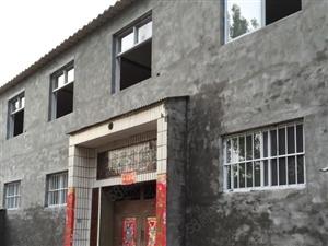 龙湖镇500平仓库离华南城,华商汇近年付两万价位低