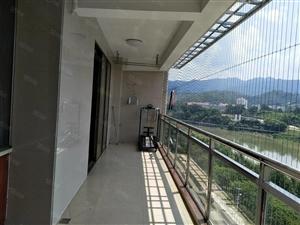 杭鑫汇景中层,南北朝向有宽大阳台,配备时尚观光电梯,精装修。