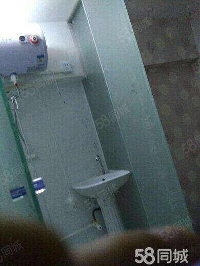 管城区紫荆山路与东大街单间可洗澡有空调wifi
