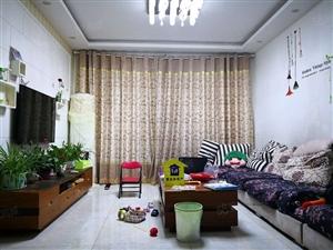尚东城户型南北通透房产证在手可按揭