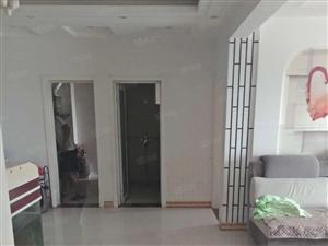金源小区电梯10楼南北通透精装修首付34万