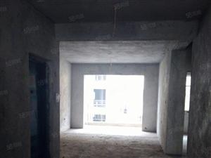 2室2厅1卫90,阔绰客厅,超大阳台