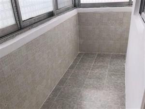 芦笛小区2室1厅1卫63平米