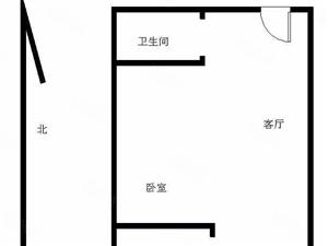 龙文区二实小空学位《阳光美地》公寓首付10万