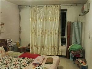 杨柳电梯公寓2室精装家具家电齐全免宽带押一付三
