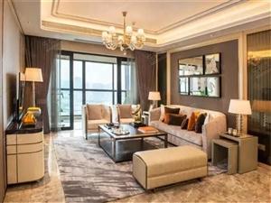凤凰城刚需3房成熟小区诚心出售