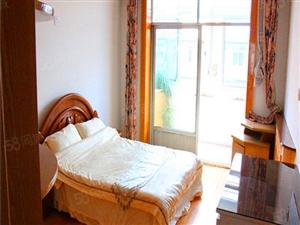 市医院新玛特妇婴附近大两室带空调家电齐全干净诚租