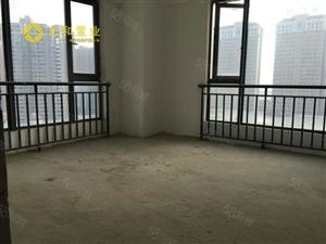 龙文明发商业广场地铁沿线正套写字楼一整层出租