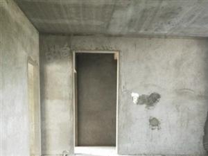 世纪联华,3室,108平米、122平米,两种户型,直接网签。