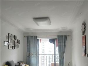 房子不一定要租贵的,这一套两房不仅家私齐全、还能住的舒服
