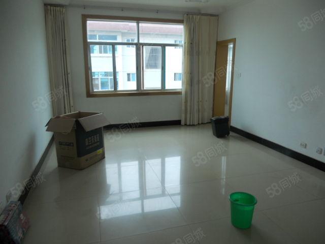 开发区实验小学中间楼层120平米房东急售30万急售