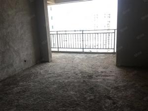 格林新城新出房源4室电梯中层居家必备户型正采光好