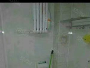 低价出租许昌学院高铁附近天宝路东段天宝盛世新房可以简单装修无