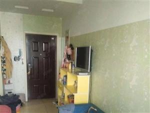 锦绣花园一室一厅一卫简单装修可以分期