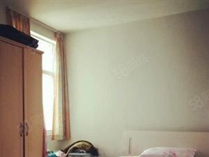 YM阳光城,精装三室领包入住,周边设施齐全。好房子你还在等什