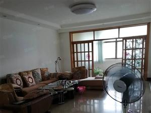老实验,黄河家园三区,带超大储藏室带车位,配合贷款,230