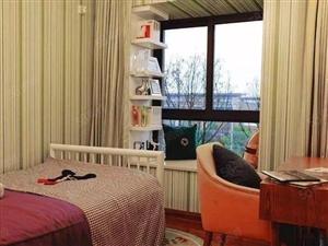 精装海景公寓收益超过16000后的机会