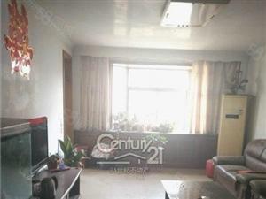 《C21》京福花苑西区,醉好的户型,随时看房,任意贷款!!