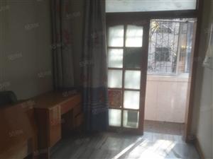 兴隆街1室1卫30平米居住办公当库房均可300元