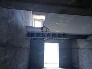 东方景苑复式楼电梯中层128平仅售68万手慢无