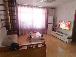 西元庄永合硕辉苑精装复式三居室买一套送一套周末必卖