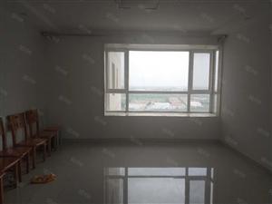 方圆小区160平客厅朝南精装修位置楼层极好即买即赚