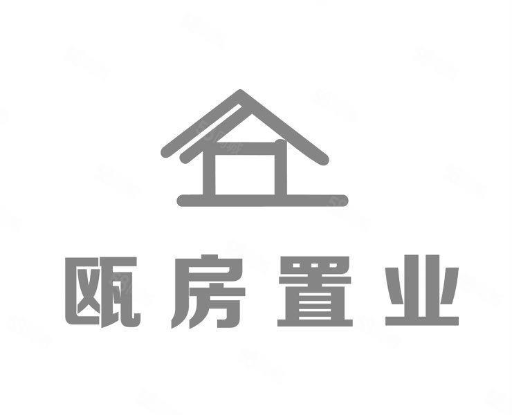 三江口花园电梯3房2厅2卫1阳中等装修,地段好价格也好